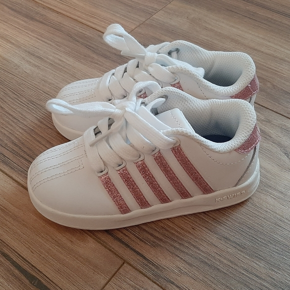 Other - K-Swiss